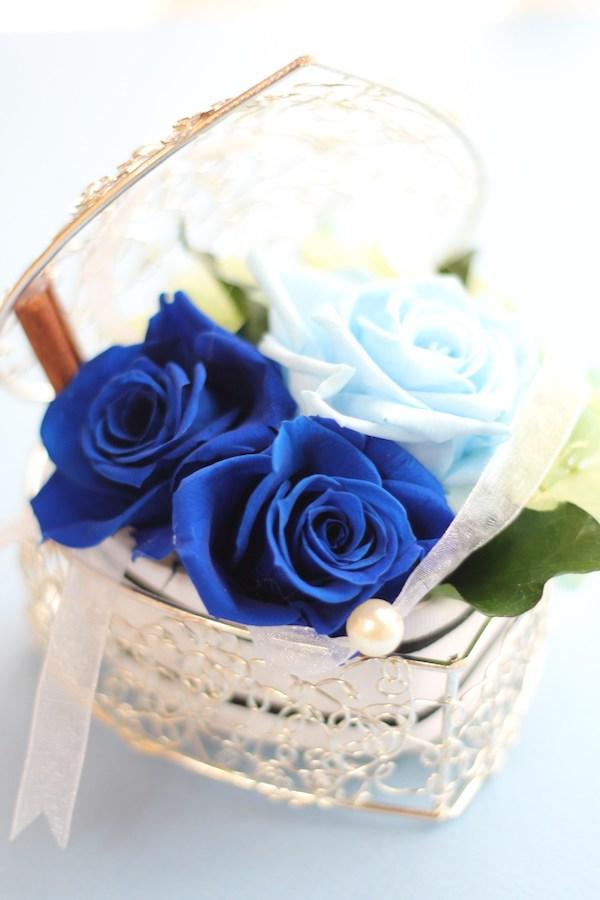 IMG_2444ワイヤーハート・ブルー